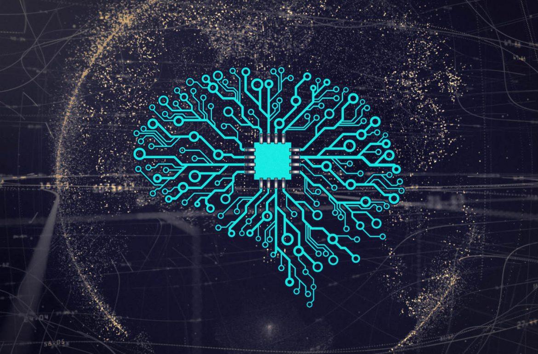Intelligence artificielle et apprentissage automatique – La tendance émergente aujourd'hui