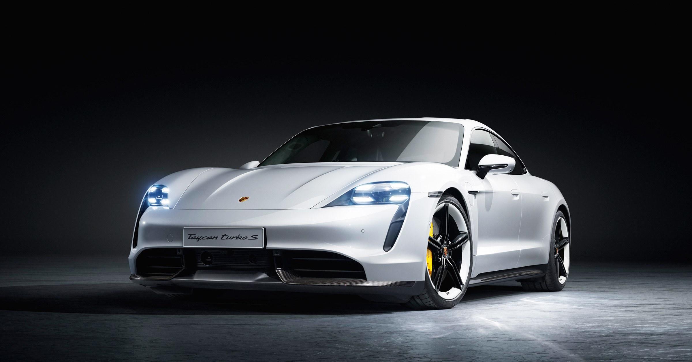 meilleures voitures sur le marché