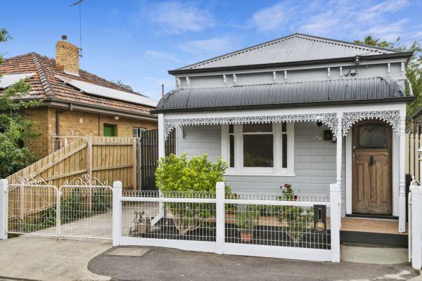 Raisons pour lesquelles vous devriez considérer votre maison comme votre premier bien d'investissement