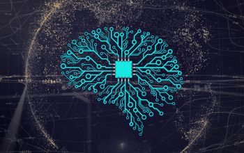 Revue de l'intelligence artificielle